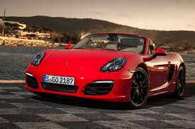 porsche boxster model changes 2013 porsche boxster reviews and rating motor trend