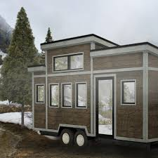 House Models by Tiny House Construction Company U2013 Living Big By Living Tiny