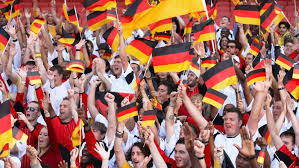 What Colors Are The German Flag What Do The Colors Of Germany U0027s Flag Stand For Reference Com