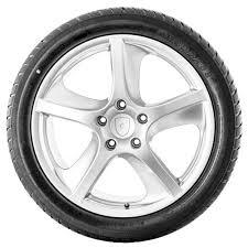 porsche cayenne replica wheels 20 techno twist porsche cayenne factory replica wheels rims usarim
