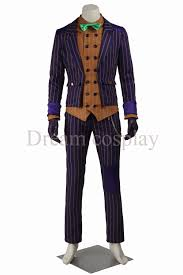 batman costumes compare prices on joker batman costumes online shopping buy low