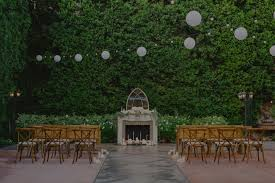 wedding venues in los angeles ca 100 best wedding venues for rent in los angeles ca peerspace