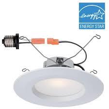 Fisheye Recessed Light by Home Depot Led Light Rebate Hankodirect Decoration