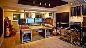 Home Music Studio Ideas by Recording Studio Google Search Studio Ideas Pinterest