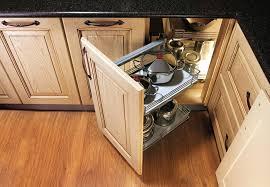 Space Saver Kitchen Cabinets Storage Cart Target 25 Best Ideas About Kitchen Cabinet On