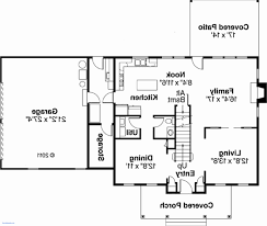 floor plans with measurements simple house floor plans with measurements floor plans design