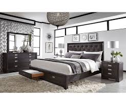 meredith lane storage bed decorium furniture