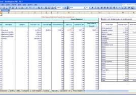 excel task tracker template u2013 pccatlantic spreadsheet templates