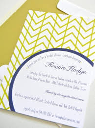 bridal luncheon wording photo invitations for bridal luncheon bridal image
