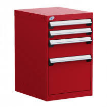 Custom Tool Cabinet Storage Cabinets Tool Boxes U0026 Workbenches Rousseau Métal