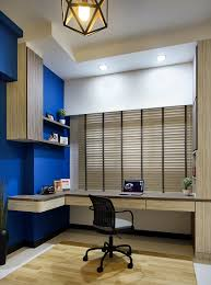 study room interior design room decoration design for space