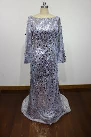 68 best custom made mother of the bride dresses images on