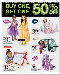 black friday specials target store target black friday ads sales and deals 2016 2017 couponshy com
