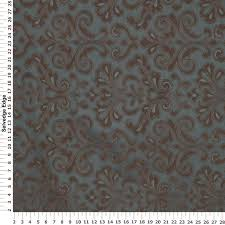 Western Fabric For Curtains 8 Best Western Fabric Images On Soft Furnishings