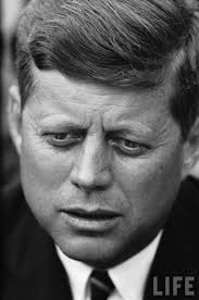823 best john f kennedy images on pinterest the kennedys john