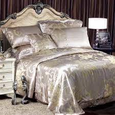 Overstock Com Bedding Bedroom Luxury Comforter Sets Overstock Com Quilts Luxury