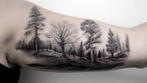60 inspiring tattoo ideas for men with creative minds tattooblend