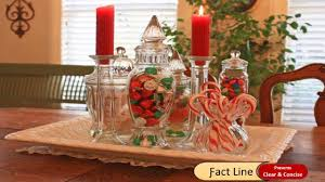 rustic decor what is rustic décor 2017 winter