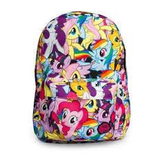 my pony purse 18 best my pony images on plush animals