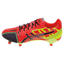 asics tiger s gel lethal speed soccer cleats as 63174467