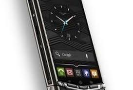 vertu phone cost silent circle and vertu partner on 10 000 phone