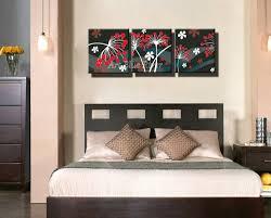 aliexpress com buy 3 piece cheap hd picture prints wall art