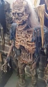 Skeleton Halloween Prop Halloween Prop Rentals
