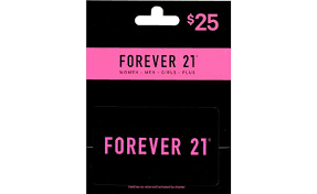win gift cards enter to win a 25 forever 21 gift card maxwell s attic