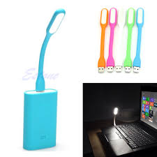 usb light for laptop keyboard flexible usb led light l for computer keyboard reading notebook