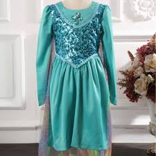 halloween costumes for frozen costume horse picture more detailed picture about sales