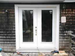 Rona Doors Exterior Best Exterior Doors Design Idea And Decors Best