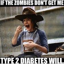 Pudding Meme - brace yourselves walking dead pudding memes are coming don t