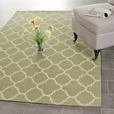 Indoor Outdoor Rugs Australia by Decorating Lovely Safavieh Rugs With Lovable Motif For Floor