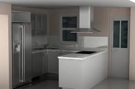 small modern kitchens designs kitchen kitchen designs photo gallery small kitchen wardrobe