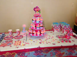 abby cadabby party supplies sesame abby cadabby party ideas for kids all home ideas