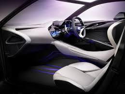 renault alpine interior lotus to build the renault alpine and infiniti emerg e sports cars