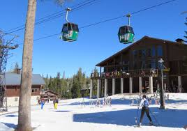 sugarbowl ski resort travel getting there