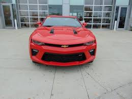 used camaro raleigh nc used 2017 chevrolet camaro for sale raleigh nc cary 745611