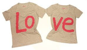 valentines day t shirts t shirt tuesday s day t shirts