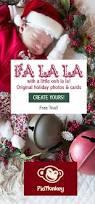 Wohnzimmer Einrichten Programm Kostenlos 25 Einzigartige Collage Erstellen Programm Ideen Auf Pinterest