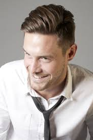 best comb over fade haircut for men hairstyles women hairstyle