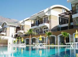 homes with in apartments sultan homes apartments kemer turkey booking com