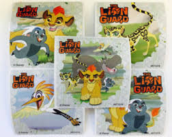 lion king wrapping paper disney lion king wrapping paper etsy