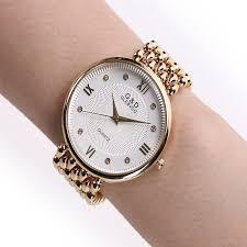 bracelet design watches images Shop the most elegant and beautiful ladies watches bingefashion jpg