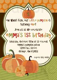 top 18 fall birthday party invitations theruntime com