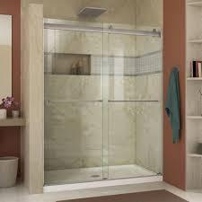 Buy Shower Doors Shower Where To Buy Shower Doors Remarkable Photos Design