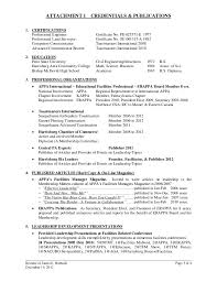 Penn State Resume Team Member Skills Resume Pay For Remedial Math Cover Letter Sales