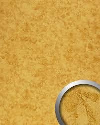 Self Adhesive Leather Antigua Decor Paneling Self Adhesive Leather Gold Sheet Look