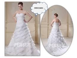 Plus Size Wedding Dresses Uk Affordable Plus Size Wedding Gowns Uk 2015