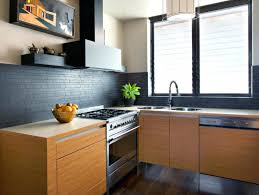 kitchen cabinet furniture small kitchen furniture images contemporary mid century small
